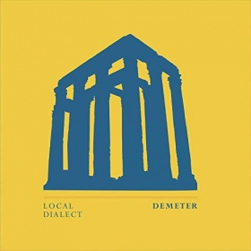 LOCAL DIALECT - DEMETER
